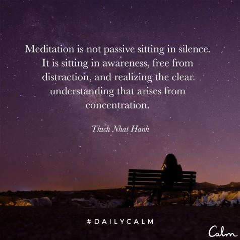 calm-quote-1
